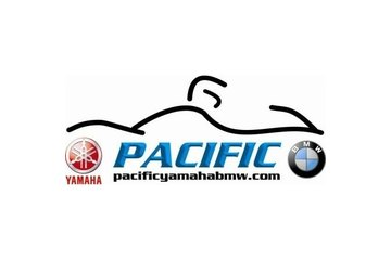 Pacific Yamaha BMW