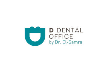 D Dental Office