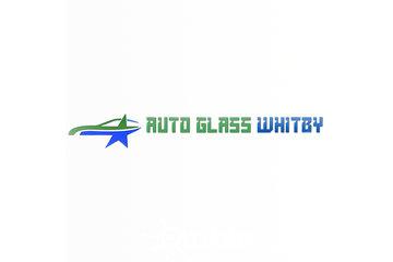 Auto Glass Whitby