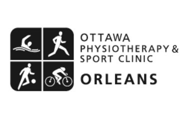Ottawa Physiotherapy & Sport Clinics
