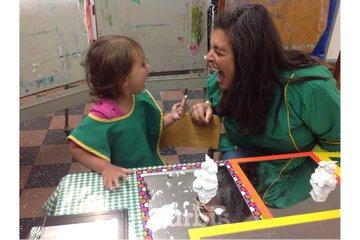 Alerces Spanish Preschool & Kindergarten in saskatoon: Child-led Learning