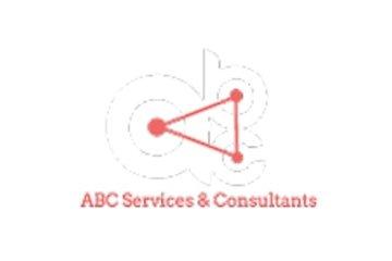 ABC Impôts