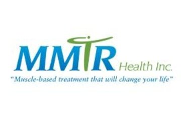MMTR Health Inc - Moore Muscle Therapy & Rehabilitaion