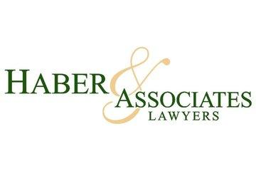 Haber & Associates