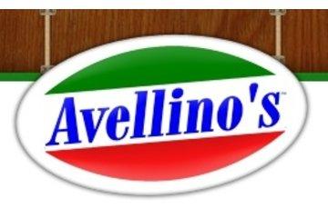 Avellino's Panini
