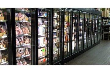 Homes Alive Pets à Edmonton: Raw Pet Food