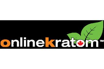 Online Kratom