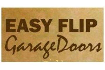 Garage Door Repairs Mississauga