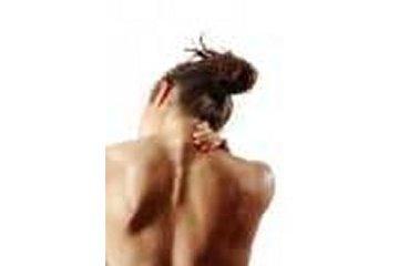 Ostéopathie Alexandra