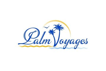 Palm Voyages Inc à Saint-Laurent: Palm Voyages Inc