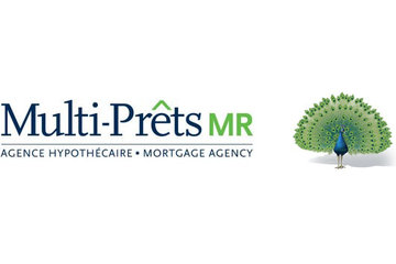 Multi-Prets Hypotheques