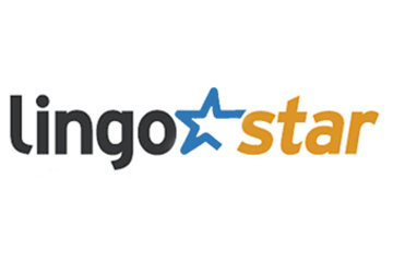 LingoStar Language Services Inc.