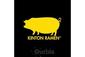 KINTON RAMEN SQUARE-VICTORIA