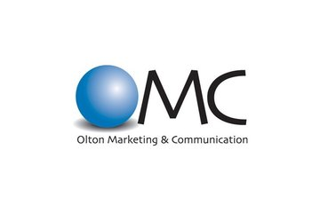 Olton Marketing & Communication