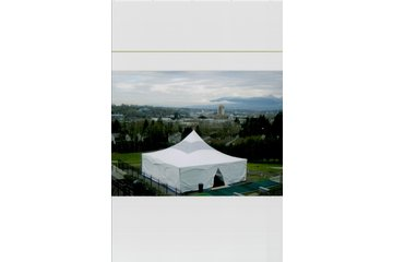 Millennium Tent & Party Rentals Ltd