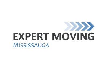 Movers Mississauga - Expert Moving Company