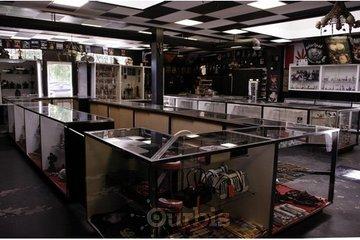 Vernon Rock & Smoke Shop