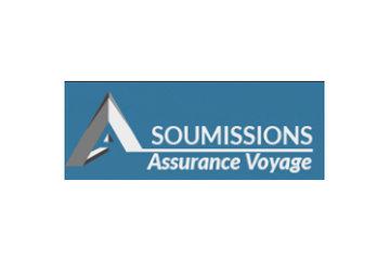 Soumissions Assurances Voyage