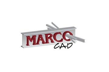 MarcoCad