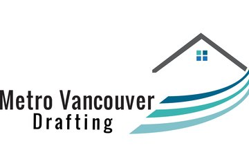 Metro Vancouver Drafting Services