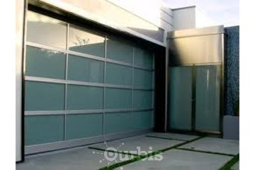 Garage Door Repair Whitby in Whitby