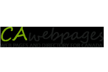 Cawebpages - Security, Entertainment, Local Services Solutions