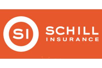 Schill Insurance Port Alberni