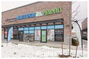Santa Maria Medical Centre & Pharmacy