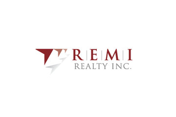 Remi Realty