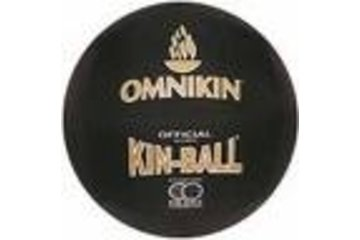 Association Regionale De Kin-Ball De L'Estrie