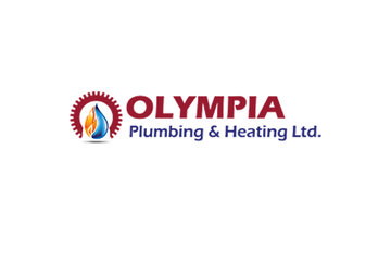 Olympia plumbing and heating ltd