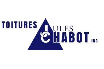 Toitures Jules Chabot Inc à Saint-Jacques-de-Leeds: Toitures Jules Chabot