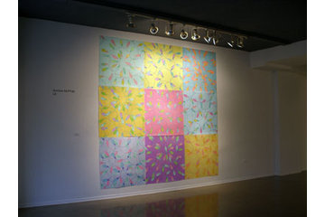 Transit Gallery