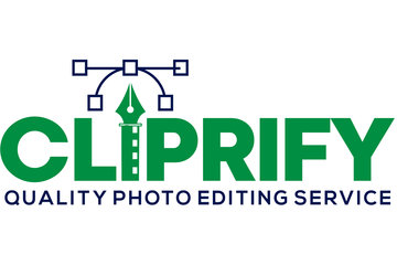 Cliprify -quality image editing service for Canada