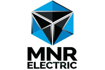 MNR Electric