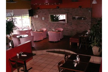 Oeuforia Restaurant à Laval