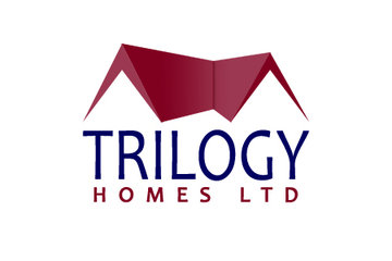 Trilogy Homes Ltd