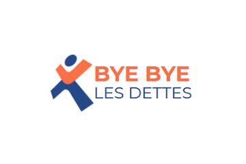 Bye Bye les Dettes in Quebec