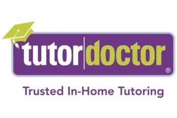Tutor Doctor Vancouver