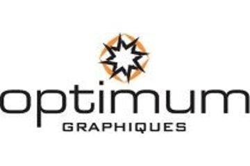 Optimum Graphiques Inc