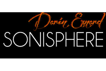 Wedding DJ - Sonisphere DJ/Entertainment