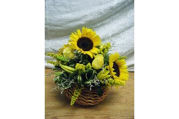 Flowers By Barbara