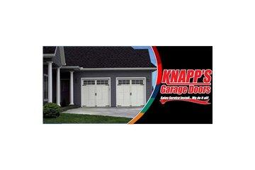Knapp' Garage Doors