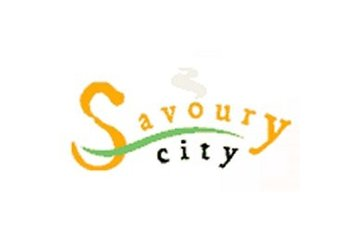 Savoury City Food Ltd