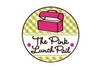 THE PINK LUNCH PAIL