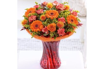 Brampton Flowers Delivery