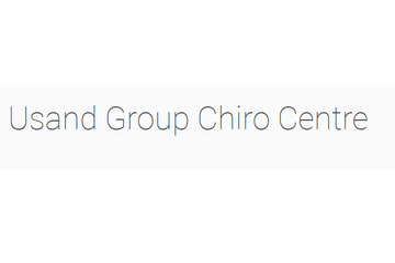 Usand Group Chiro Centre