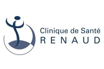 Centre Chiropratique de Santé Renaud