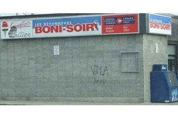 Dépanneur Boni-soir in Sainte-Julie