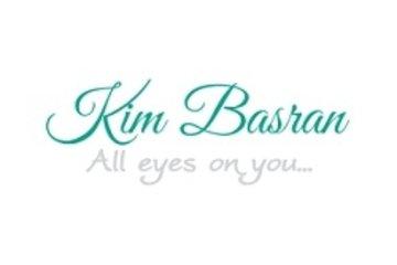 Kim Basran Institute of Hair & Makeup